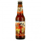 Flying Dog Snake Dog 0,35L