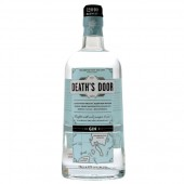 Death's Door Gin 0,7L