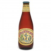 Anchor Steam Beer 0,355L