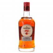 Angostura Rum 7 Year Old 0,7L