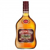 Appleton Estate Signature Blend 0,7L