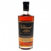 Clement Select Barrel Rum 0,7L