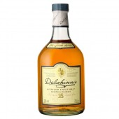 Dalwhinnie Malt Whisky 0.7 L