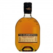 Glen Rothes Select Reserve 0.7 L