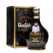 Glenfiddich 18 Years Old Ancient Reserve Decanter 0,7L