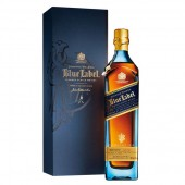 Johnnie Walker Blue Label 0.7 L