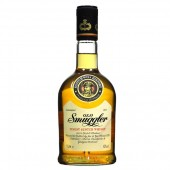 Old Smuggler Blended Scotch Whisky 0,7L