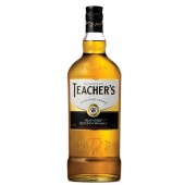 Teachers Whisky 0.7 L