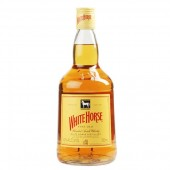 White Horse Whisky 0.7 L