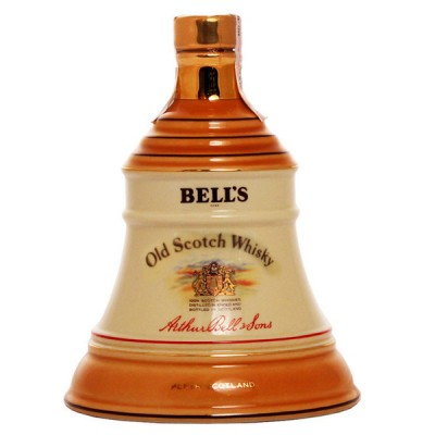 Bell's Decanters 0.7 L