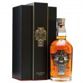 Chivas Regal 25 Y.O. 0.7 L