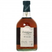 Dalwhinnie Whisky 36 Y.O.  0.7L