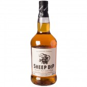 Sheep Dip 0,7L